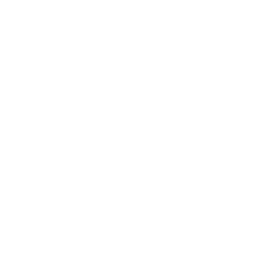 Icono Facebok Municipal