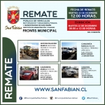remate-municipal-de-vehiculos